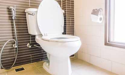 Badkamer deals kortingen en aanbiedingen groupon