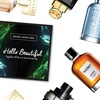 Fragrance Subscription Box