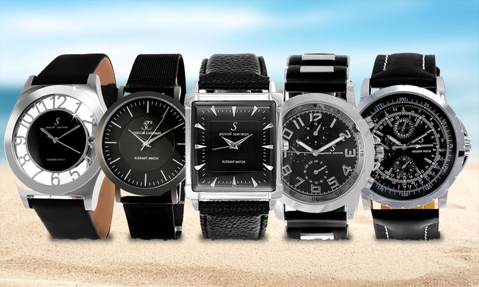 24c8d115aca7 Relojes. Verona Rose Gold Black. Nuevos Productos Para Relojes En ...