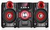 Technical Pro Wireless Bluetooth Mini Stereo System: Technical Pro Wireless Bluetooth Mini Stereo System