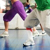 Up to 71% Off Zumba Classes