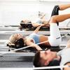5 Reformer Pilates Classes
