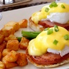 $8 for Cajun-American Food at New Louisiana Cafe