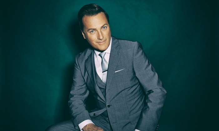 Michael W. Smith - The Spirit of Christmas - Bell Shoals Baptist Church: Michael W. Smith - The Spirit of Christmas on December 16 at 7:30 p.m.