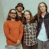 Incubus with Jimmy Eat World – Up to 51% Off Concert
