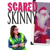 """""""Scared Skinny"""" – Up to 25% Off One-Woman Comedy"""