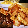 Up to 52% Off Barbecue at The Bull n' Barrel