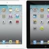 "Apple iPad 2 16GB WiFi Tablet with 9.7"" Display (Refurbished B Grade)"