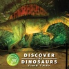 Discover the Dinosaurs: Time Trek  – Up to 35% Off
