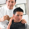 45% Off Haircut - Men / Barber
