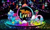 """""""Trolls LIVE!"""" — Up to 22% Off Musical"""