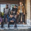 The Expanders – Up to 47% Off Reggae