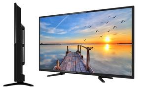 TV HKC 40» Full HD LED