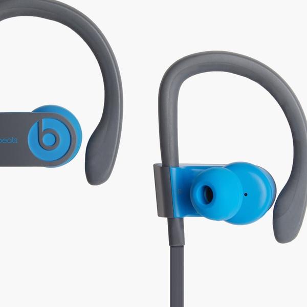 e06000dcc1d Beats by Dre Powerbeats 3 Wireless (Refurbished B-Grade) | Groupon
