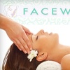 Faceworks - East Louisville: $35 for a One-Hour Massage from Faceworks ($70 Value)