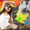 Up to 53% Off Dance Classes in Pembroke Pines