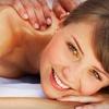 Up to 51% Off Massage in Baldwinsville