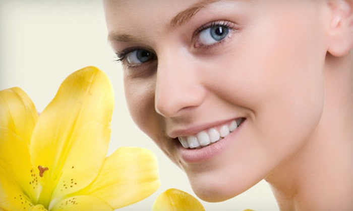 Asava Medi Spa and Wellness Center - Tustin: One, Three, or Five Microdermabrasion Treatments at Asava Medi Spa and Wellness Center in Tustin (Up to 76% Off)