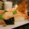 52% Off Sushi Dinner at Sonoda's 550 Broadway