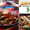 Inaugural Groupon San Fernando Valley Deal: 55% Off at Joselito's Mexican Food