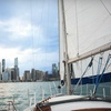 Up to 56% Off Sailing Trip for Two or Six