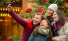 Up to 62% Off Scavenger Hunt from Holly Jolly Hunt