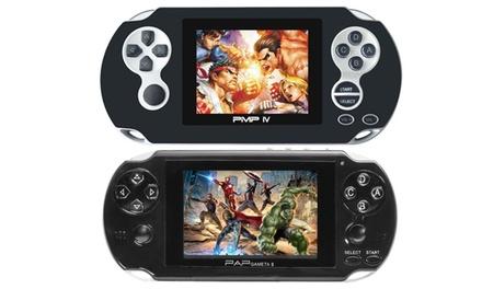 Consoles de jeux multimédia, noire ou blanche + 200 jeux installés (SaintEtienne)