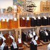 54% Off Winemaking Experience in Markham
