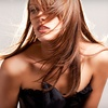 67% Off Keratin Hair-Smoothing Treatment