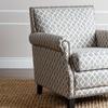 Abbyson Living Tatiana Club Chairs