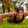 Up to 85% Off Boot-Camp Training Sessions