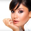 Up to 51% Off Nonsurgical Face-Lift Package