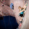 52% Off Introductory Rock Climbing Package