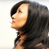 Up to 57% Off Haircut Packages in Pearl City