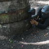 Half Off Paintball Outing for Two in West Milford