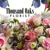 60% Off at Thousand Oaks Florist