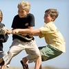 Up to 72% Off Summer Activity Classes at FUZE Fit For a Kid