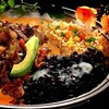 Half Off Mexican Fare at Blue Iguana