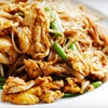 $10 for Thai Fare at Thai Sawadee in Chesterfield