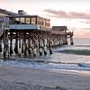 International Palms Resort & Conference Center: Seaside Adventure on Cocoa Beach