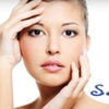 Up to 55% Off Salon Services in Mayfield Village