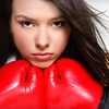 Up to 75% Off Classes at The Boxing Club