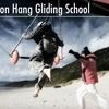 51% Off Hang-Gliding