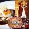 Half Off at Judges' Hill Restaurant