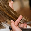Up to 57% Off Hair Services in Vestavia Hills