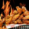 Up to 51% Off at Buffalo Wings and Rings in Lewis Center