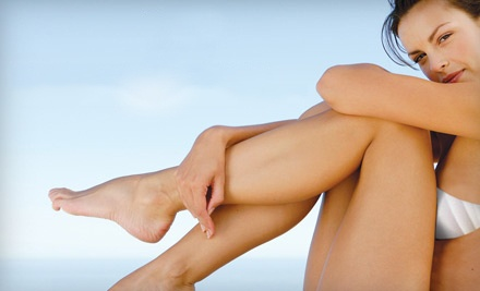 The Skin Center Medical Spa - The Skin Center Medical Spa in Pittsburgh