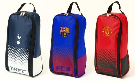 Fade Boot Bag