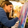 Up to 51% Off BYOB Painting Class in Sanford