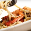 $10 for Italian Cuisine at Petes Italian Restaurant & Pizzeria